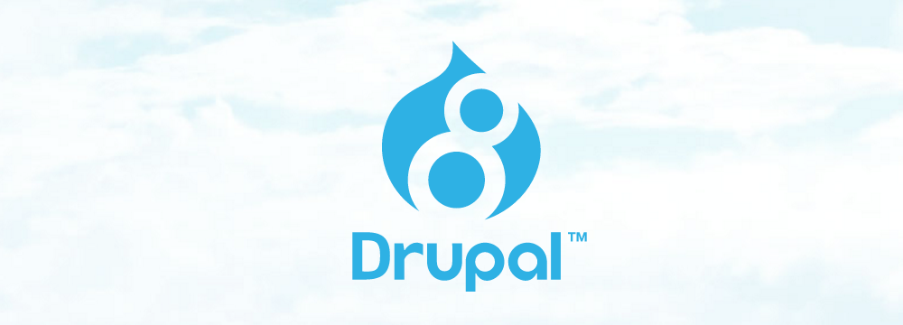 10 things I learnt building in Drupal 8