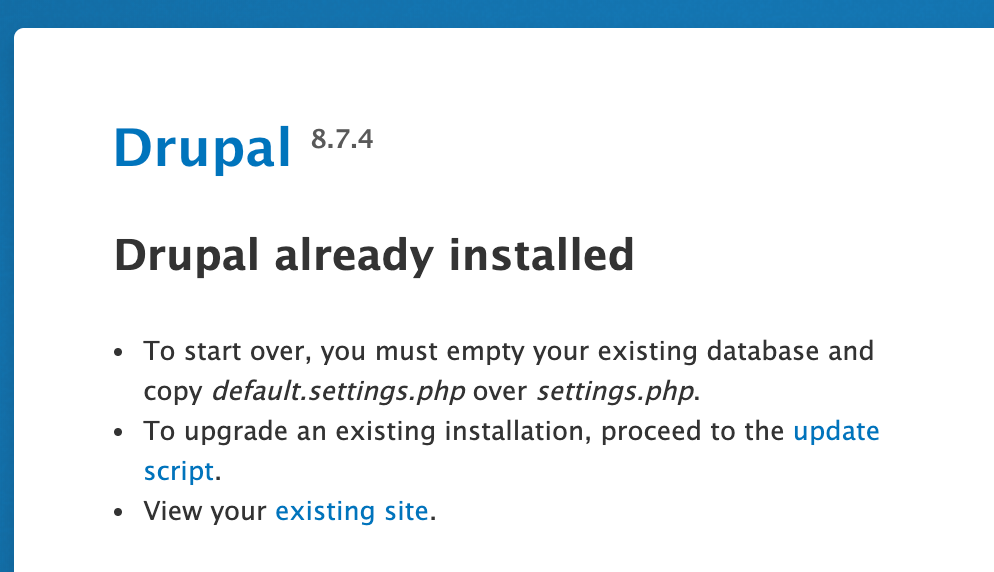 Custom Cloudflare WAF rules that every Drupal site should run