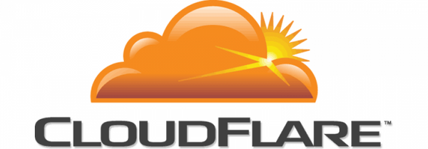 Give your site some CloudFlare